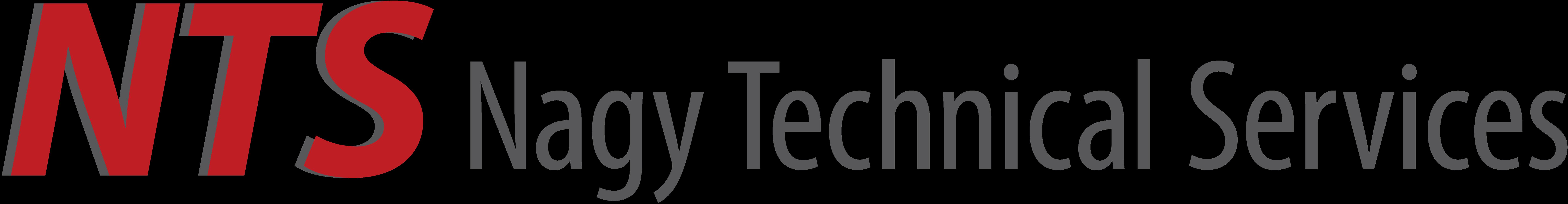 Nagy Technical Services, LLC